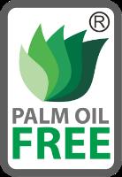 Een DIER Een VRIEND is mede-oprichter van het Palm Oil Free keurmerk