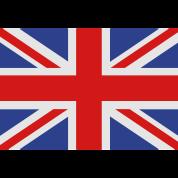 union-jack-english-flag