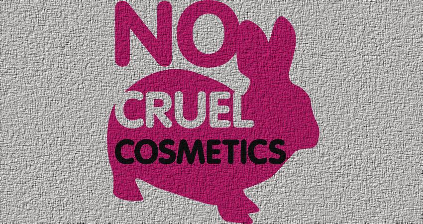 No Cruel Cosmetics