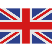 union-jack-english-flag